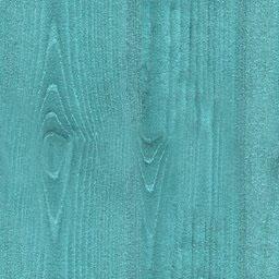 Wood Textures Sheet 1