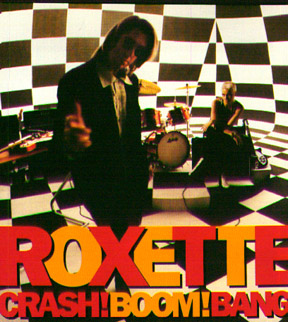 скачать песню roxette you don't understand me