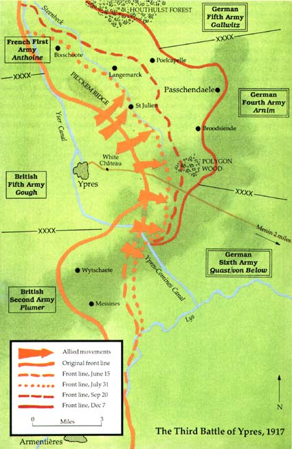 an overview of the battle of the somme The battle of the somme the battle of the somme took place during the first world war and spanned the timeframe from  overview of wwi roll of honour, available at.