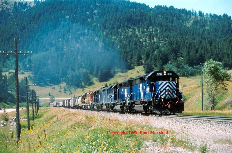 Montanas Colorado Jpg Daves Nature Photos Scenery Of