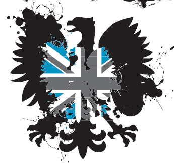 Sobkowicz Facebook, Twitter & MySpace on PeekYou