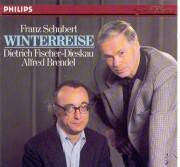 Leçons de Musique de Zigel Schubert_winterreise