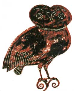 Harry Potter in Ancient Greek (The Classics Pages)