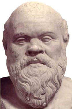 trial and death of socrates This books ( the trial and death of socrates [pdf] ) made by plato about books the third edition of the trial and death of socrates presents g m a grube.