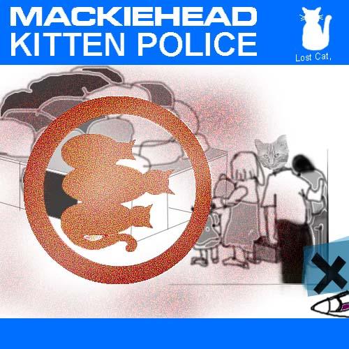 http://www.users.globalnet.co.uk/~madeira/Mackie%20The%20Star/Radiohead%20-%20Karma%20Police.JPG