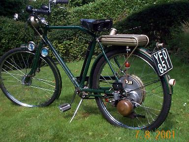 Are they really exempt up to 40mph pedelecs electric for Colorado motorized bicycle laws