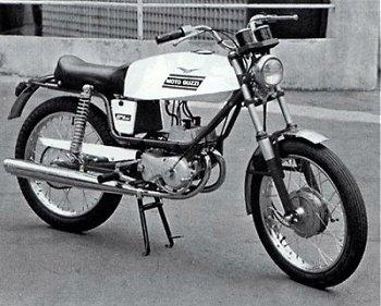 mes motos que j'ai eu et celles que j'ai encore  Arc0629g