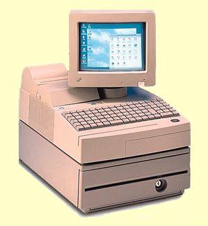 Ibm Sureone Epos Solutions From Sm Promedia