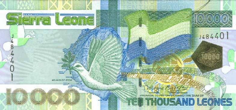 http://www.users.globalnet.co.uk/%7Ewwcoins/imagesworldbanknotes/Sierra%20Leone%2010000L%20newx.jpg